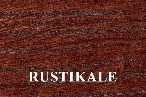 Massivholz rustikale finden Sie uns auf https://www.facebook.com/RaWoodpl/