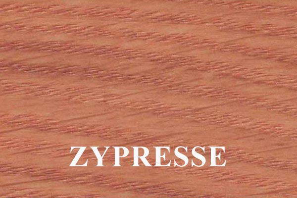 Massivholz zypresse finden Sie uns auf https://www.facebook.com/RaWoodpl/
