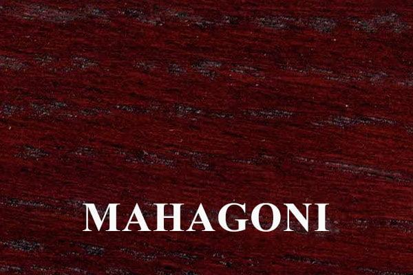 Massivholz mahagoni finden Sie uns auf https://www.facebook.com/RaWoodpl/