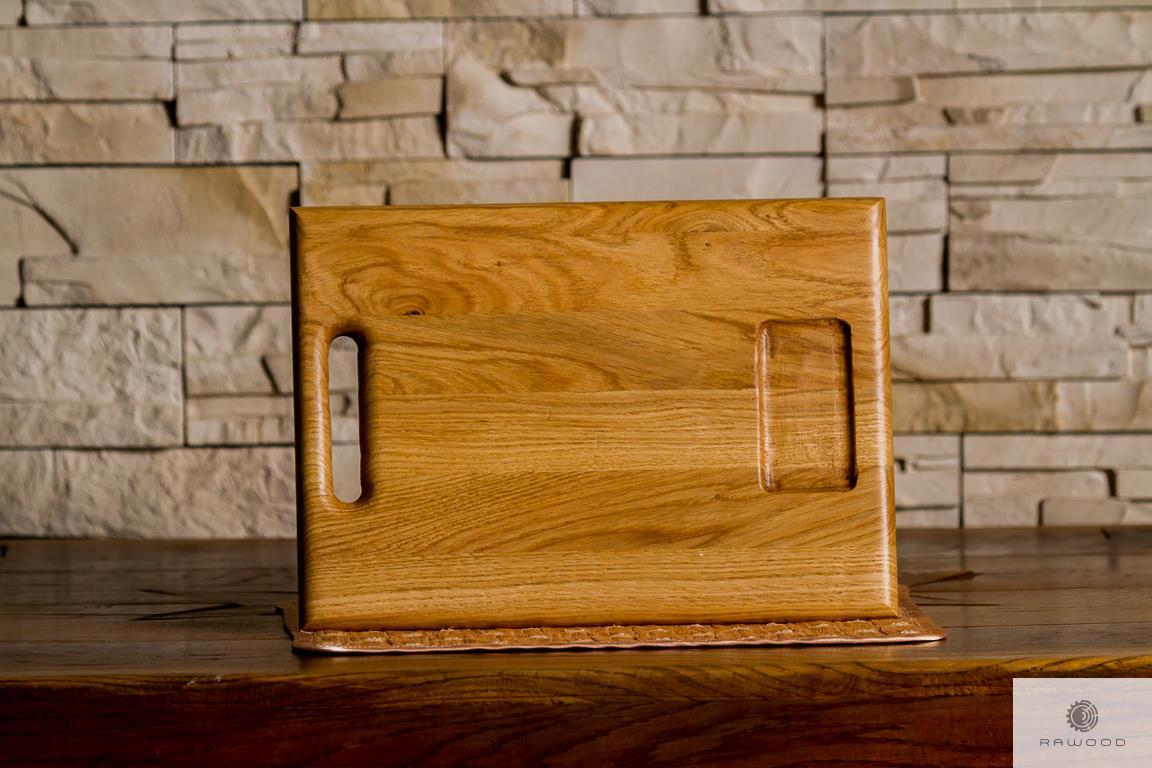 Massivholz schneidebrett fur kuche rawood for Schneidebrett küche