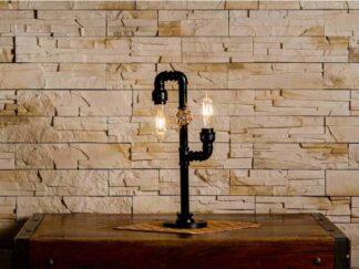 Industrielle Beleuchtung Stehlampen Lampen