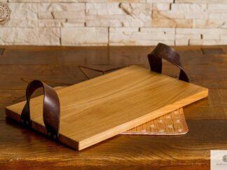 Küchentablett aus Massivholz für Küche finden Sie uns auf https://www.facebook.com/RaWoodpl/