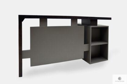 Schreibtisch für Open Space ins Büro Arbeitzimmer BOSS