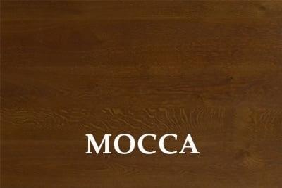 Mocca BC/05.01.73