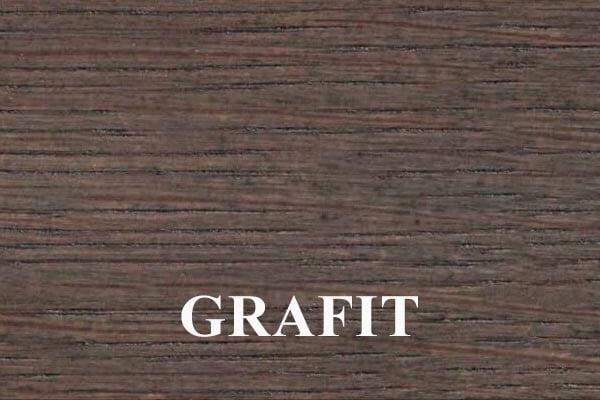 Massivholz grafit finden Sie uns auf https://www.facebook.com/RaWoodpl/