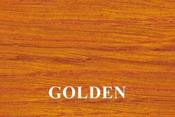 Massivholz golden finden Sie uns auf https://www.facebook.com/RaWoodpl/