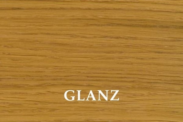 Öl Farblos glanz Möbelhersteller RaWood Premium Möbel