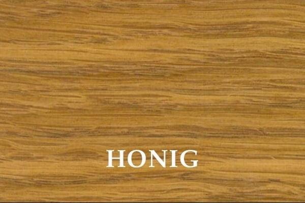 Öl Honig Möbelhersteller RaWood Premium Möbel