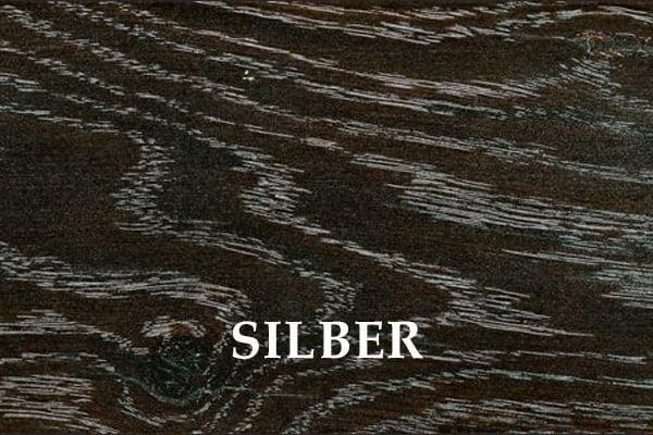 Öl Silber Möbelhersteller RaWood Premium Möbel