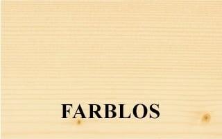 Öl Farblos Möbelhersteller RaWood Premium Möbel