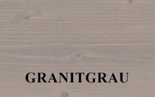 Öl Granitgrau Möbelhersteller RaWood Premium Möbel