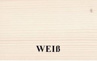 Öl Weiß Möbelhersteller RaWood Premium Möbel