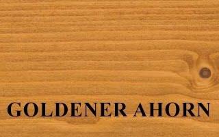 Öl Goldener Ahorn Möbelhersteller RaWood Premium Möbel