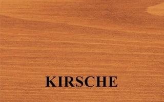 Öl Kirsche Möbelhersteller RaWood Premium Möbel