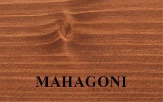 Öl Mahagoni Möbelhersteller RaWood Premium Möbel