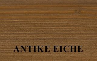 Öl Antike Eiche Möbelhersteller RaWood Premium Möbel