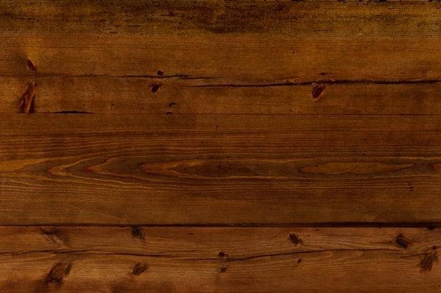 Stare drewno lakier naturalny