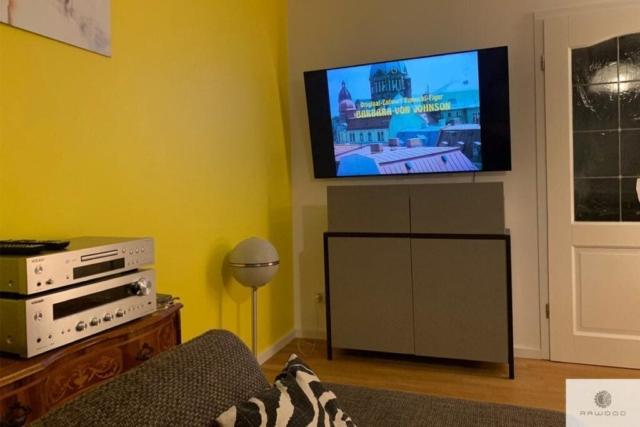 Designer moderne Kommode ins Wohnzimmer Schlafzimmer BOSTON