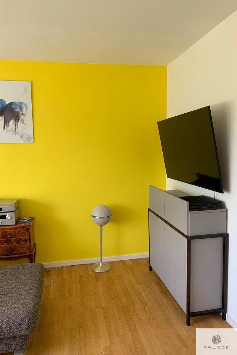 Modern designer Kommode aus Massivholz und laminierte Platte mit Schubladen ins Wohnzimmer BOSTON