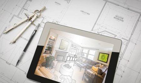 RaWood Pakiet Architekt - Oferta dla Architektów, Projektantów, Dekoratorów i Stylistów Wnętrz - Producent Mebli RaWood Premium Furniture