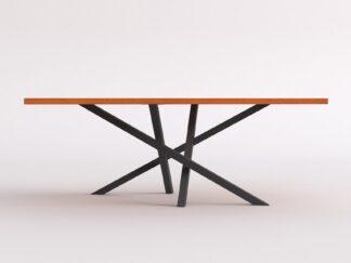 Industrielle Tische