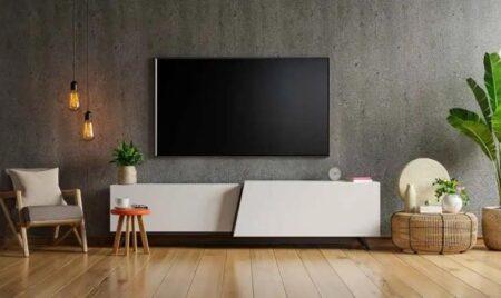 Perfekt TV Schrank. Worauf ist beim Kauf TV-Schranks zu achten?